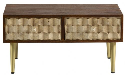 Edisa Coffee Table